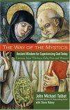 The Way of the Mysti...