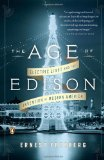 The Age of Edison