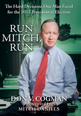 Run Mitch, Run