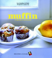 Muffin originali e autentici