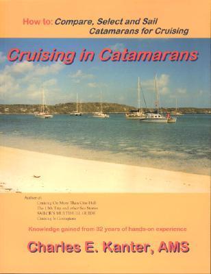 Cruising in Catamarans