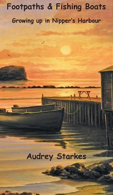 Footpaths & Fishing Boats