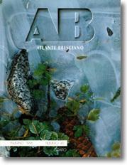 AB Atlante Bresciano n. 49, anno XII, inverno 1996