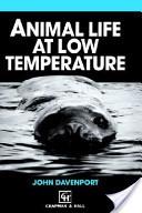 Animal Life at Low Temperate