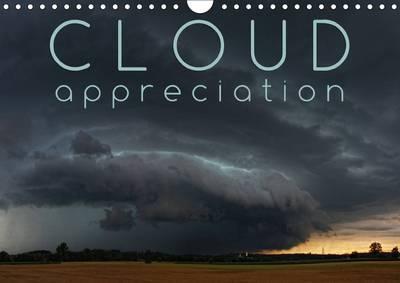 Cloud Appreciation 2017