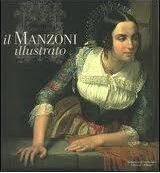 Il Manzoni illustrato