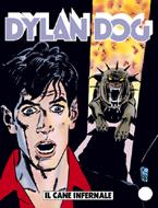 Dylan Dog n. 145