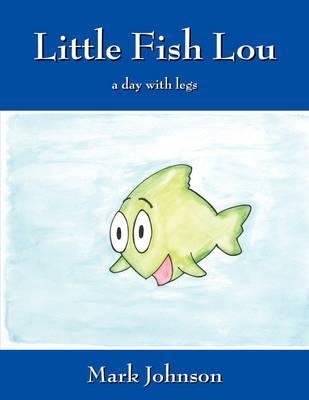 Little Fish Lou