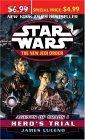 Star Wars   The New Jedi Order   Agents of Chaos I