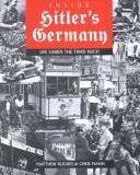 Inside Hitler's Germ...