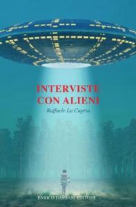 Interviste con alien...