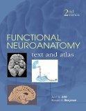 Functional Neuroanatomy, 2nd Edition