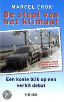 De staat van het klimaat / druk 1