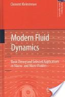 Modern Fluid Mechanics