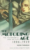 The motoring age
