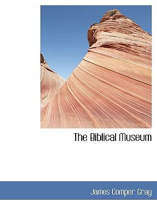 The Biblical Museum