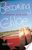 Becoming Chloe