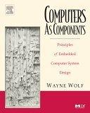 Computers as Compone...