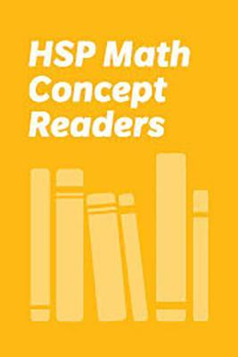 On Level Reader Grade 5 Fundrsr Fair