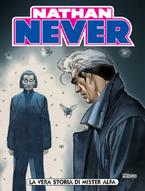 Nathan Never n. 130