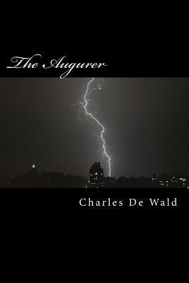 The Augurer