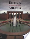 Design in America