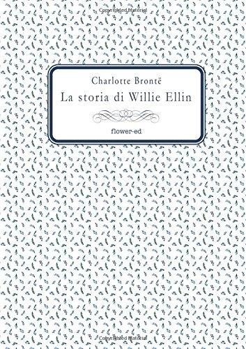 La storia di Willie ...