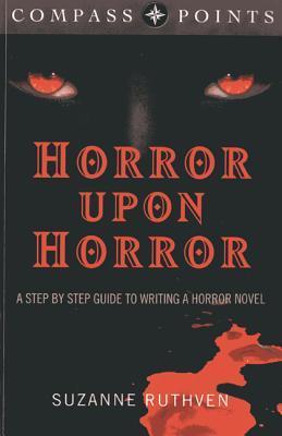 Horror upon Horror
