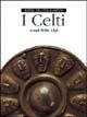 I celti, a sud delle Alpi