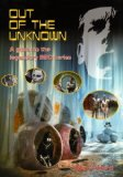 Out of the Unknown. Guide to the T. V. Ser