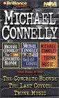 Michael Connelly Col...