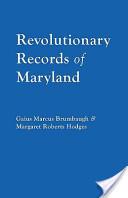 Revolutionary Record...