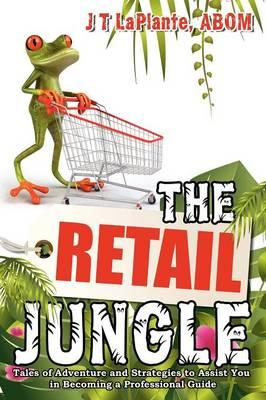 The Retail Jungle