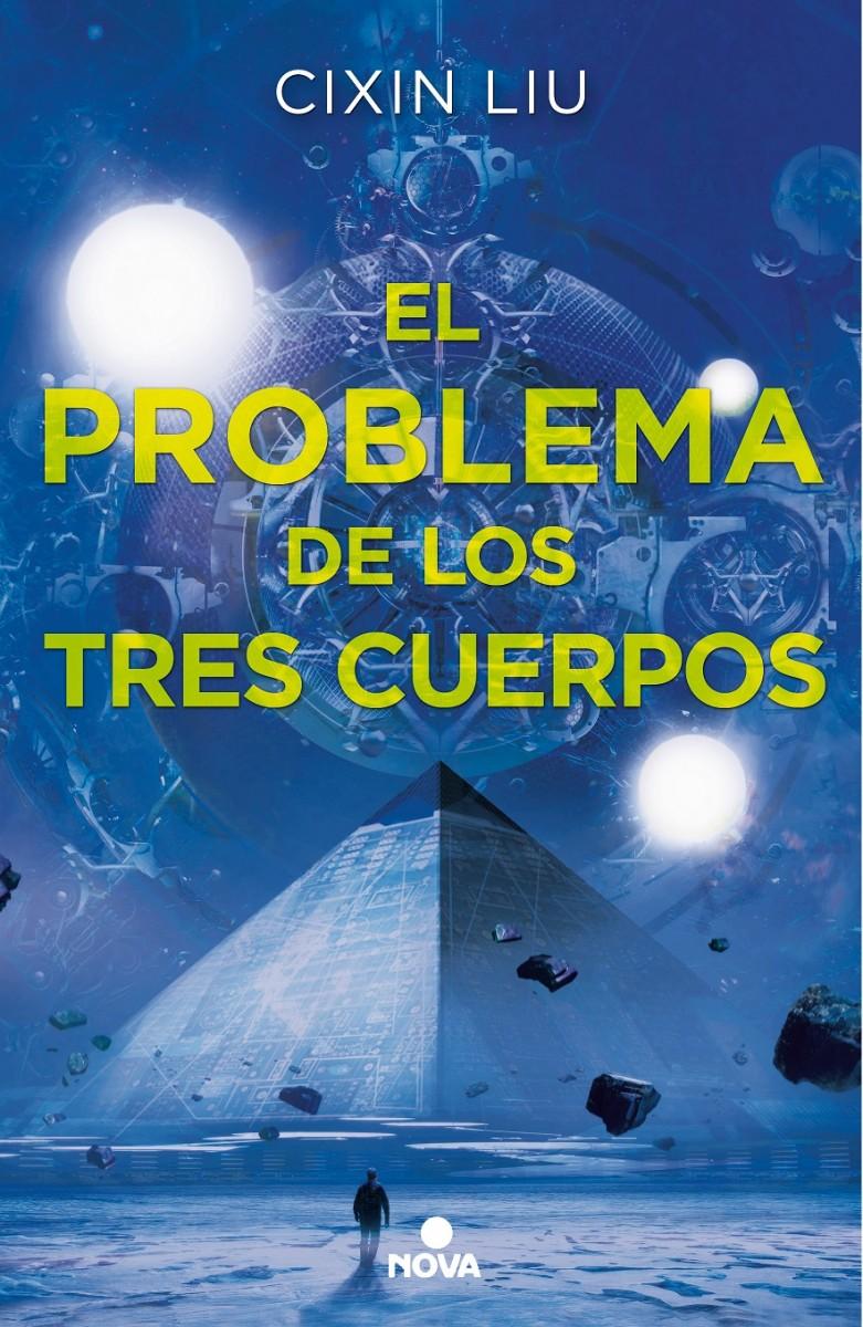 El problema de los t...