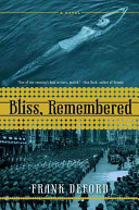 Bliss Remembered