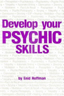Develop your psychic skills