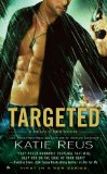 Targeted: A Deadly Ops Novel