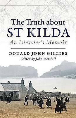 The Truth About St Kilda