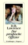 Der preußische Offi...