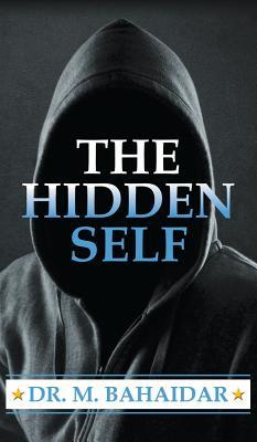 The Hidden Self