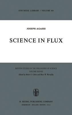 Science in Flux