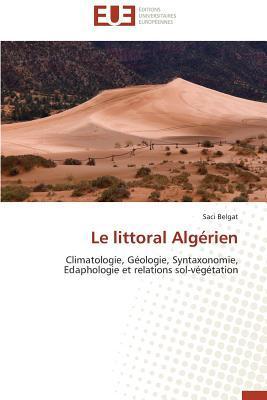 Le Littoral Algerien