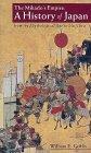 日本通史―The mikado's empire