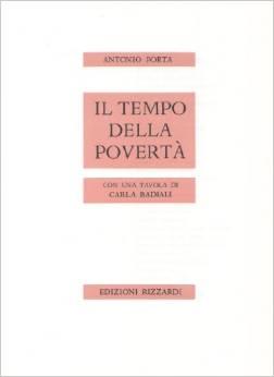Il Tempo della Povertà