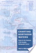 Charting Northern Waters