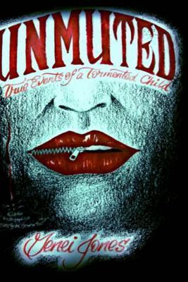 Unmuted