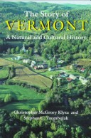 The Story of Vermont