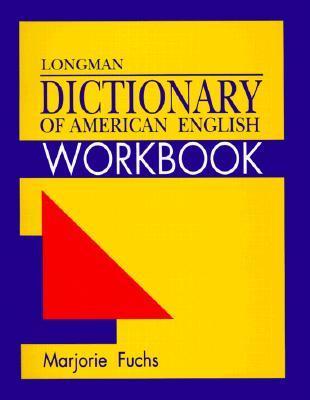 Longman Dictionary o...