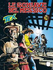 Tex n. 690