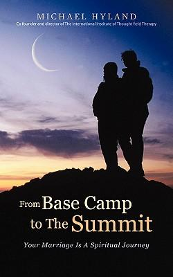 From Base Camp to the Summit